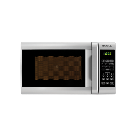 Jual Microwave Oven MODENA MO 2004