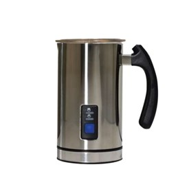 Jual Pembuat Buih Susu COFFESSO WMF 38
