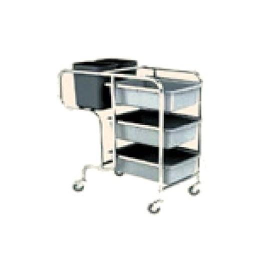 Jual Collecting Cart ELLANE CHEFFER EST 4