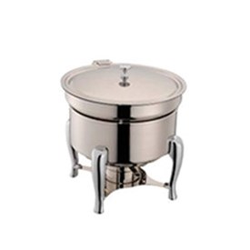 Jual Pemanas Makanan ELLANE CHEFFER Stainless Steel Sauce Pan EY-048