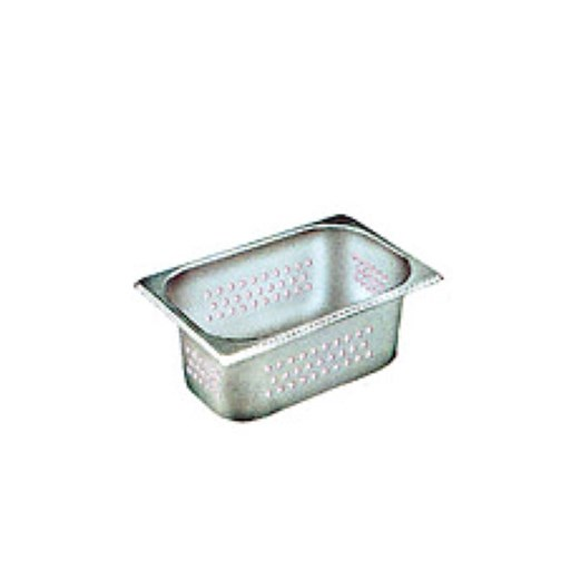 Jual Perforated Pan ELLANE CHEFFER 1/1F