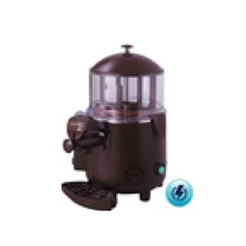 Jual Hot Chocolate Dispenser ELLANE CHEFFER ECH 01