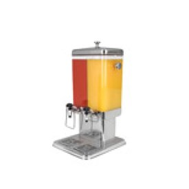 Jual Juice Dispenser ELLANE CHEFFER EK 008