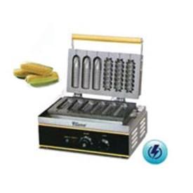 Jual Mesin Pembuat Pancake ELLANE CHEFFER EJY-002