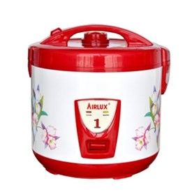 Jual Rice Cooker AIRLUX RC 9218